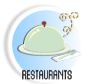 Roxy's Best Of… Connecticut - Restaurants