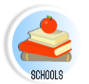 Roxy's Best Of… Connecticut - Schools